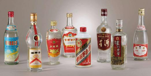 德州宁津马年茅台酒回收多少钱一瓶