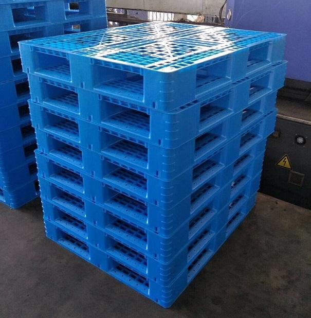 老城区塑料托盘2020_供货稳定,种类繁多!