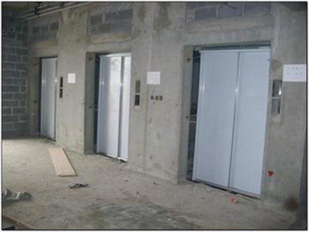 台州市仙居县工业电梯回收怎么看价值