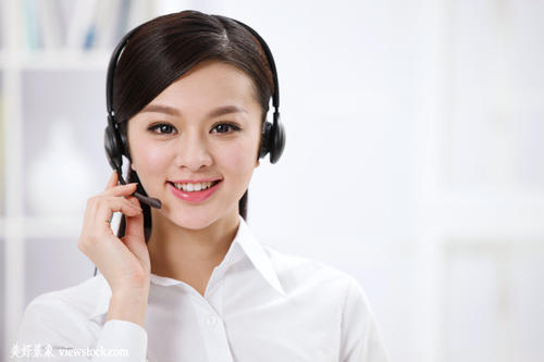 石家庄大金空调售后电话(全国售后服务网点24小时400客服热线