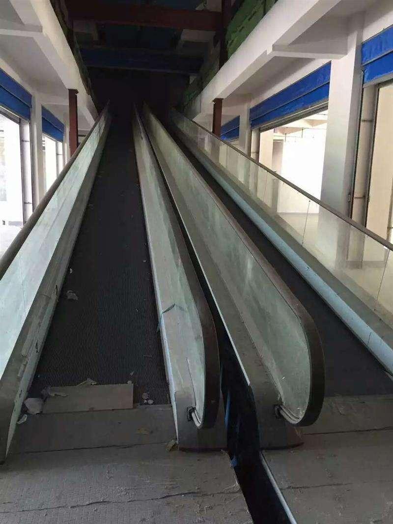浙江省舟山市扶手梯回收专业人士上门施工