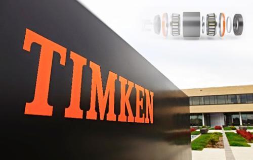 14137A/14274英制TIMKEN轴承-呼伦贝尔直销处