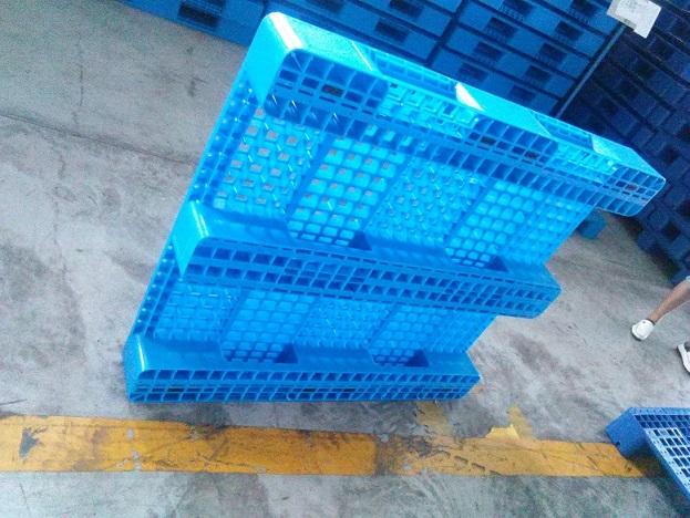 怀来县塑料托盘集团股份有限公司