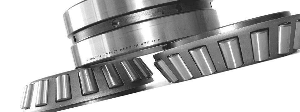 EE107057/EE107105非标TIMKEN轴承-承德便宜出售