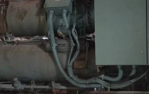 物质设备回收—广州市闲置机床回收公司资料和联系电话