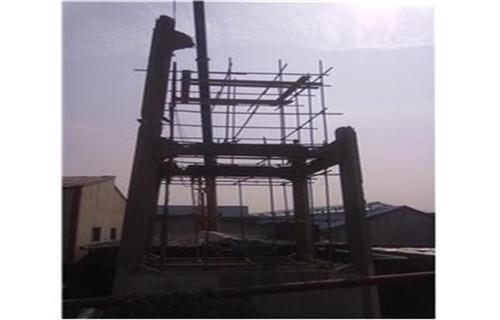 欢迎访问##滨海拆水塔公司