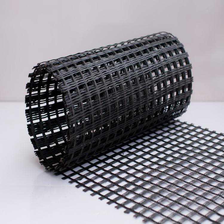 阜新玻纤土工格栅-实力厂家