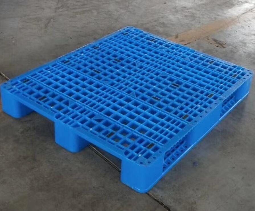 涼塑料墊板規格