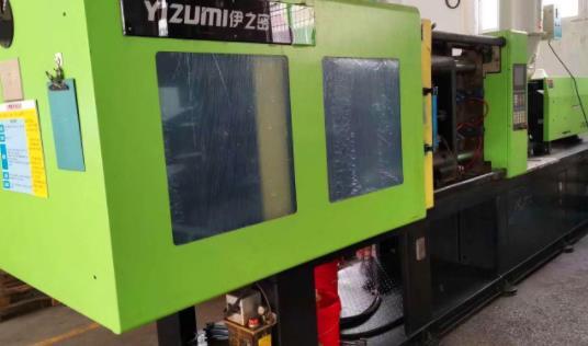 肇庆市德庆县烘箱回收公司高价回收不欠款