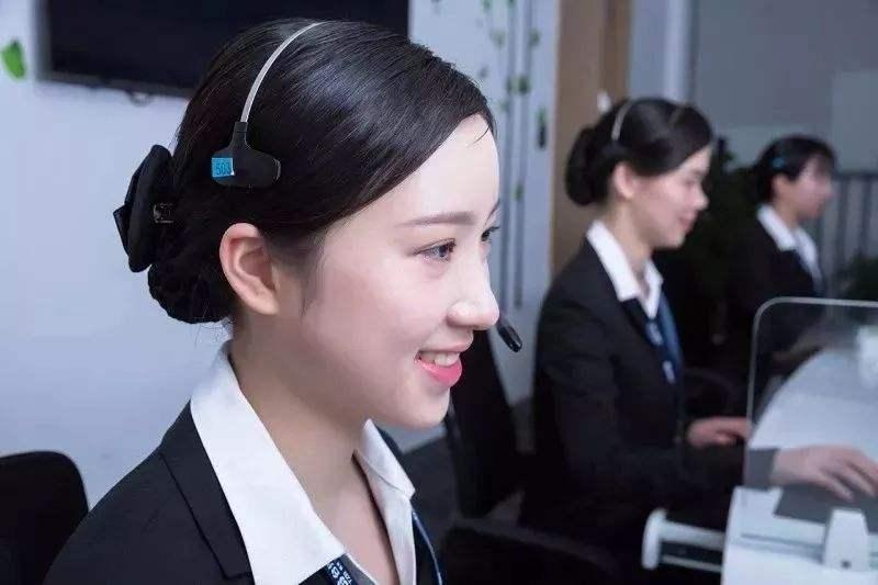 嘉兴三菱重工空调售后电话(全国统一)24小时400客服中心