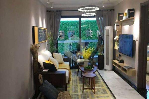 《新房小区》长兴新港嘉苑买过的来说说房子的状况!