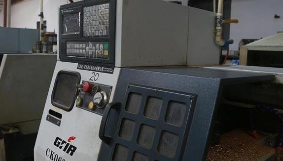 南沙区流水线回收价格表以及联系电话