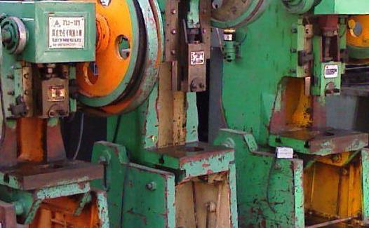 回收机械设备-广州电脑锣回收价格表|多少钱