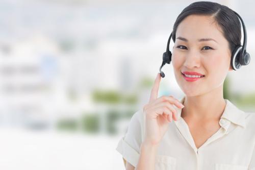 昆明安华坐便器全市维修电话-维修地址查询中心