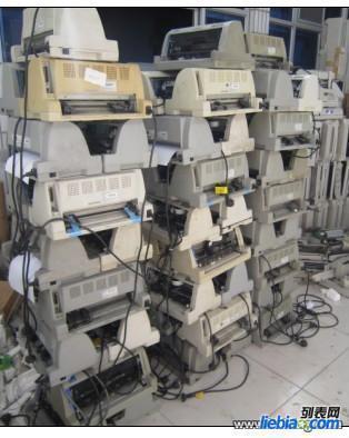 低压电缆回收铜电缆回收不限品牌