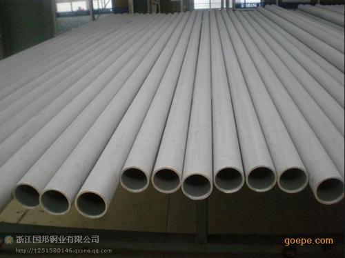 孝感孝昌Nickel200钢管蒙乃尔钢管供应价格
