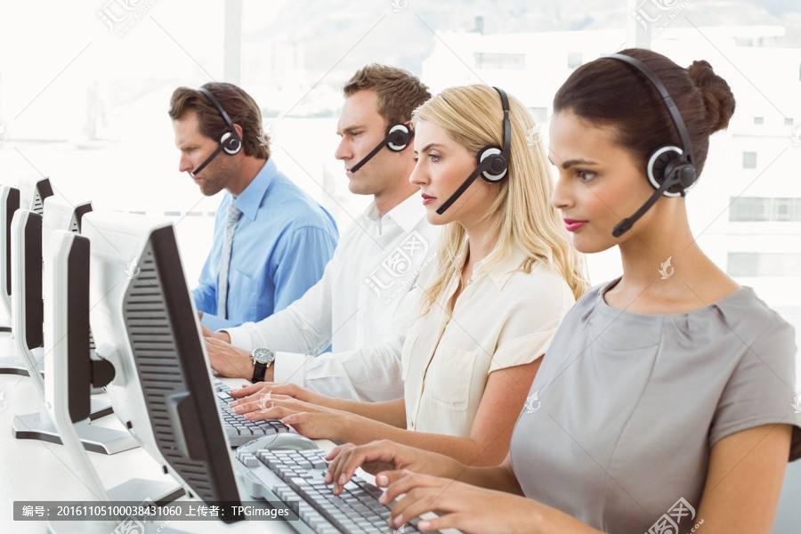 长沙盾安空调售后电话丨24小时报修中心