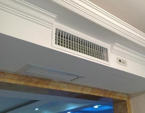 惠州志高维修服务热线-志高空调维修服务热线