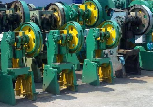 回收机械设备-广州市增城区鼓风机回收公司电话和资料信息