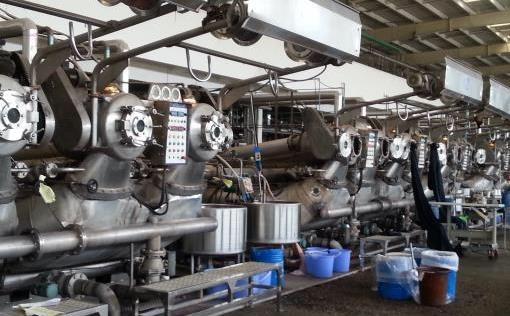 回收机械设备-深圳市龙华新区酒楼设备回收公司电话和资料信息