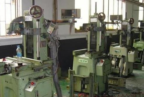 回收机械设备-四会市马达回收公司电话和资料信息