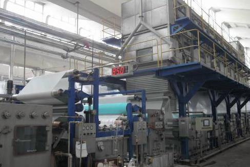 回收机械设备-东莞市莞城区电子料回收价格表|多少钱