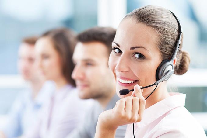 八喜壁挂炉24小时服务热线维修服务电话是多少欢迎访问