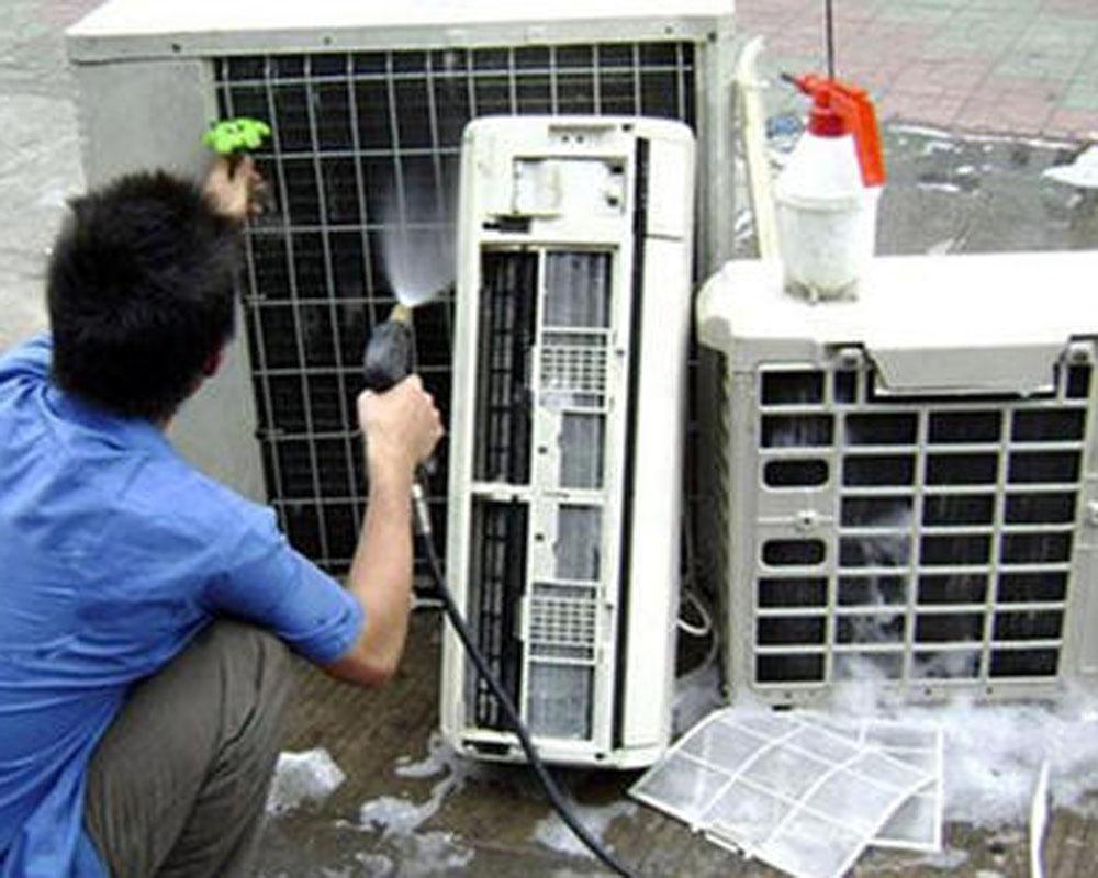 桂林麦克维尔空调售后电话(全国统一)24小时400客服中心