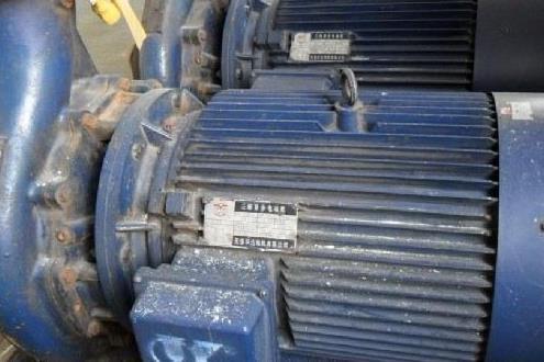 塘厦镇密炼机回收公司高价回收不欠款