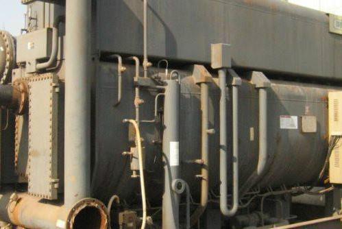 回收机械设备-东坑镇丝印机回收公司电话和资料信息
