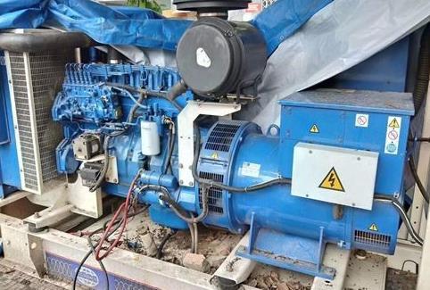 广州市番禺区化工化纤设备回收公司高价回收不欠款