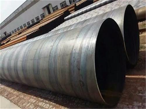 DN300螺旋钢管/大口径螺旋钢管厂家报价