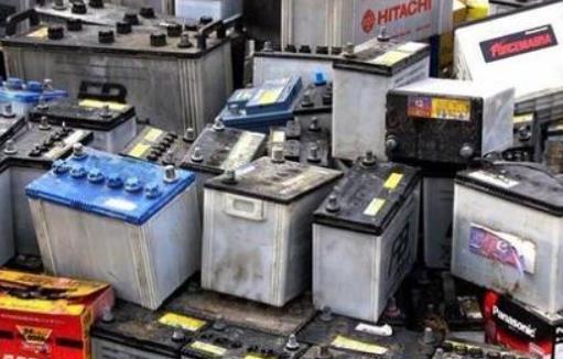 蓬江区炼胶机回收公司高价回收不欠款