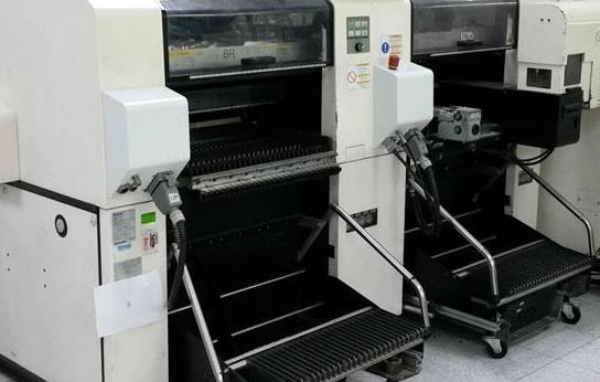 回收机械设备-清远市清城区制药厂设备回收公司电话和资料信息