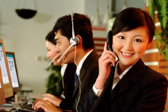 三星冰箱客服热线(全国各点)维修服务电话