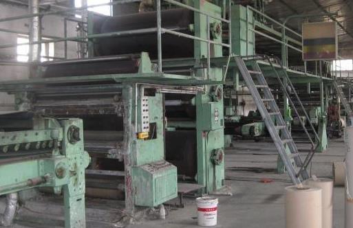回收机械设备-清溪镇化工设备回收价格表|多少钱