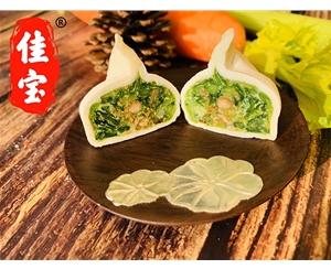 东城手工水饺-早餐粥批发价格