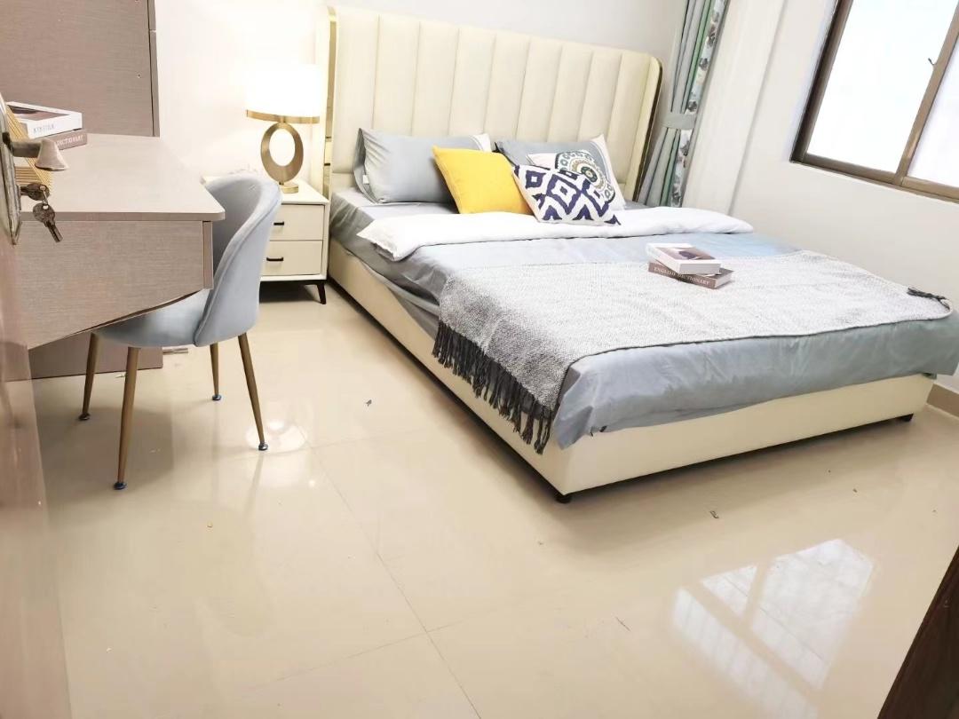深圳小产权房二手一房一厅55均价一万一怎么办?