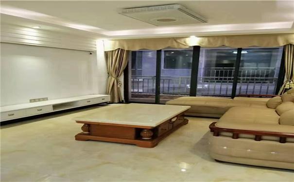 深圳小产权房,花园小区,产权清晰,有保障。一手房源,无中介费用。