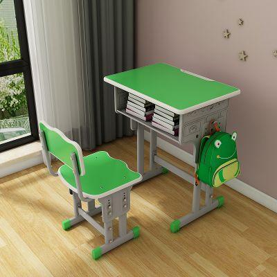 小学生塑料课桌椅-施秉小学生塑料课桌椅-好不好