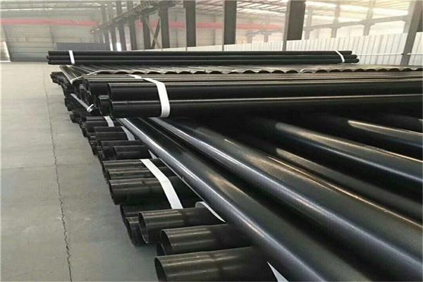 兴仁热浸塑电缆保护管厂家
