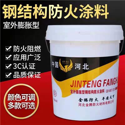 襄阳市室内油性钢结构防火涂料厂家质量保证