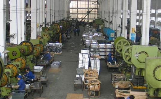 拆除-惠州市惠东县设备回收公司报价一览表