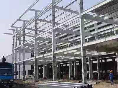 福州市超薄型钢结构防火涂料厂家直销包检测