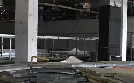 拆除-东莞市凤岗镇建筑物拆除公司必看内容和电话