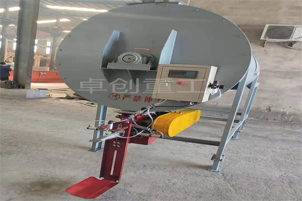 岳阳干粉砂浆混合机双轴