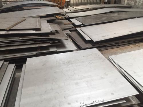 无锡Inconel601耐腐蚀钢板执行标准