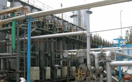 拆除-和县工厂回收公司报价一览表