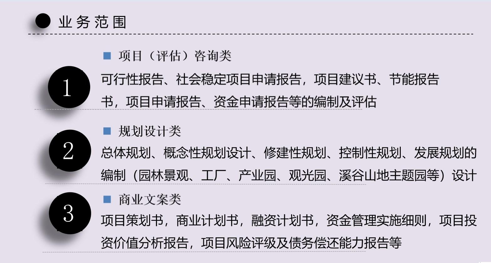淄博会做节能评估报告公司收费标准