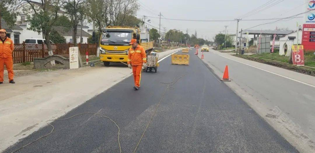 滨州考道路清扫工证需要什么条件考试培训教你方法改善